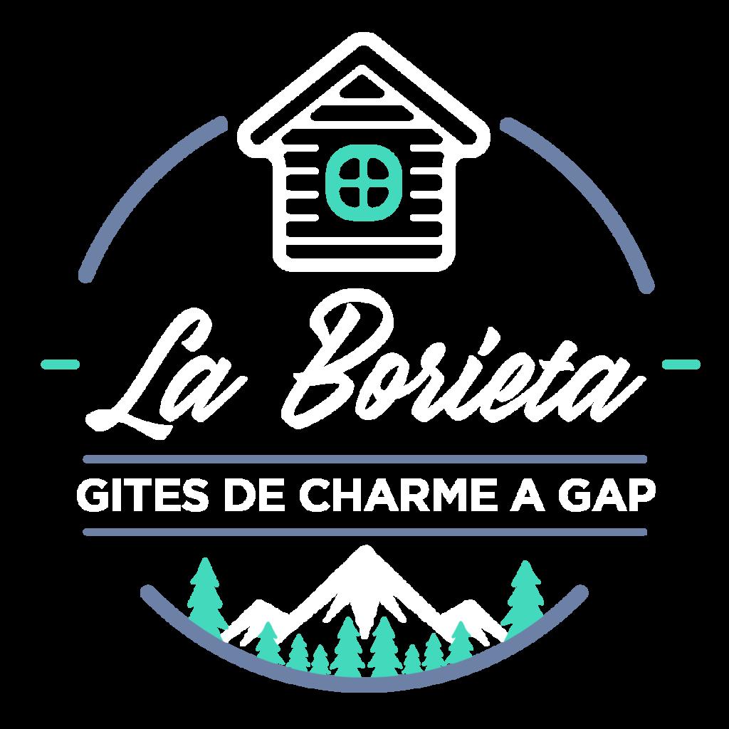 borieta-gite-gap-hautes-alpes